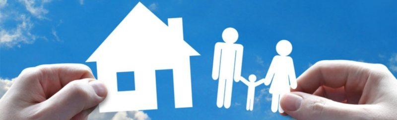 l'assurance emprunteur ? c'est quoi ? comment la choisir ?