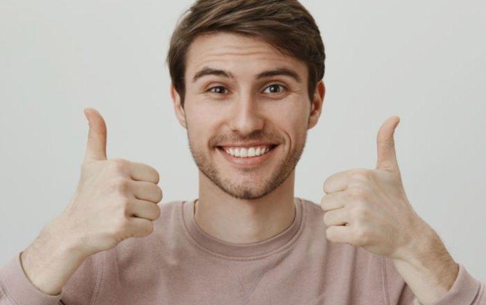 Les avantages de faire appel à un courtier pour son crédit immobilier