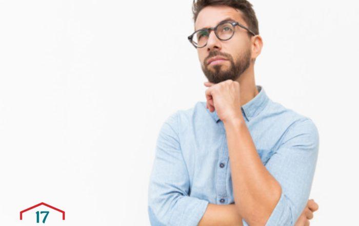 Comment bien préparer sont crédit immobilier pour obtenir les meilleurs taux