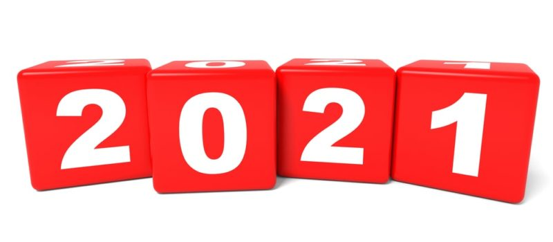 Les nouvelles mesures fiscale de 2021 ! par coutier 17