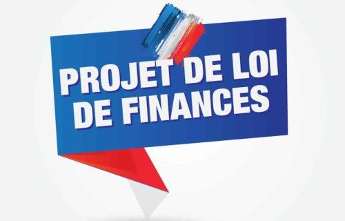 Voici le projet de loi finance 2021 expliquer et détaillé par l'agence courtier17 à Rochefort