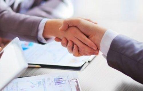 Le regroupement de crédit par courtier 17 à Rochefort, grâce à courtier 17 regagner du pouvoir d''achat en optant pour le rachat ou le regroupement de vos crédits !