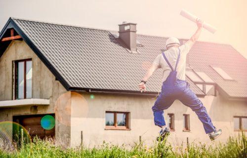 Comment bien négocier sont crédit immobilier, courtier 17 vous donne toutes les astuces.
