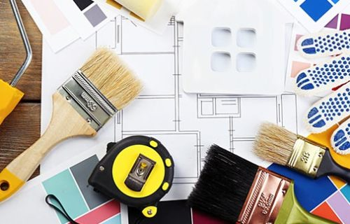 Courtier 17 vous accompagne dans tout vos projets immobilier et plus particulièrement sur le financement de votre projet : Travaux, Faire construire, Achat revente, Acheter pour louer.