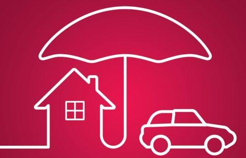 De la souscription à la résiliation, voici toutes les réponses aux questions que vous vous posez sur l'assurance habitation.