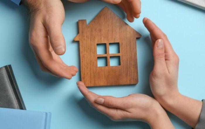 Qu'est-ce qu'un prêt relais ? Comment…