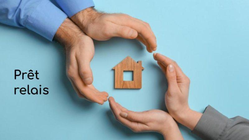 Notre objectif est de négocier les meilleures conditions financières sur le marché selon votre projet et votre profil.