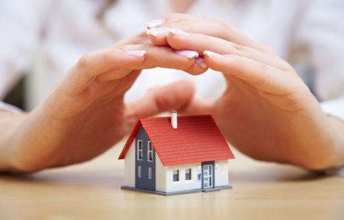 L'assurance de prêt immobilier encore…