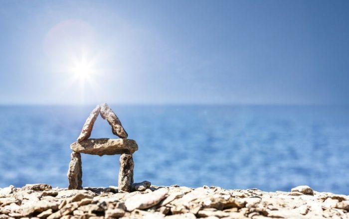 Crédit immobilier : Contrôlez vos…