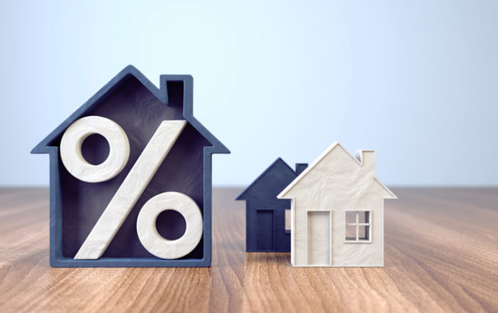 Crédit immobilier : profitez de taux…