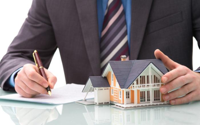 Conditions pour votre crédit immobilier