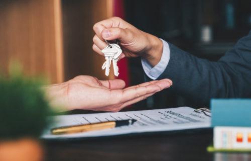 Assurance prêt immobilier : Qu'est-ce…