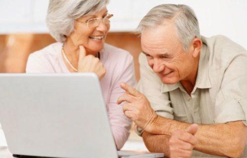 L'assurance emprunteur : étudier en…